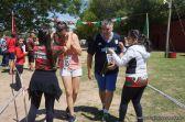 fiesta-de-la-familia-y-yapeyu-trail-run-127