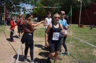 fiesta-de-la-familia-y-yapeyu-trail-run-128