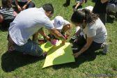 fiesta-de-la-familia-y-yapeyu-trail-run-129