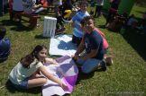 fiesta-de-la-familia-y-yapeyu-trail-run-144