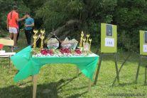 fiesta-de-la-familia-y-yapeyu-trail-run-15