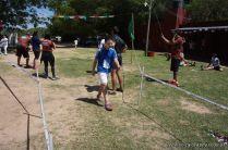 fiesta-de-la-familia-y-yapeyu-trail-run-150
