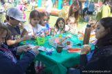 fiesta-de-la-familia-y-yapeyu-trail-run-163