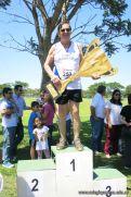 fiesta-de-la-familia-y-yapeyu-trail-run-174