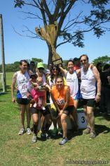 fiesta-de-la-familia-y-yapeyu-trail-run-178