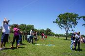 fiesta-de-la-familia-y-yapeyu-trail-run-180