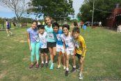 fiesta-de-la-familia-y-yapeyu-trail-run-20