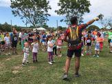 fiesta-de-la-familia-y-yapeyu-trail-run-233