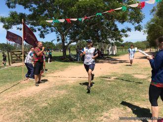 fiesta-de-la-familia-y-yapeyu-trail-run-239