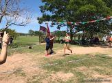 fiesta-de-la-familia-y-yapeyu-trail-run-255