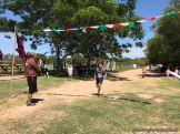 fiesta-de-la-familia-y-yapeyu-trail-run-259