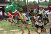 fiesta-de-la-familia-y-yapeyu-trail-run-49