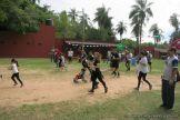 fiesta-de-la-familia-y-yapeyu-trail-run-53
