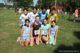 fiesta-de-la-familia-y-yapeyu-trail-run-8