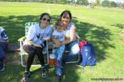 fiesta-de-la-familia-y-yapeyu-trail-run-94
