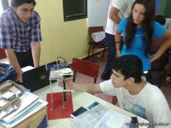 robotica-y-programacion-11