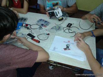 robotica-y-programacion-12