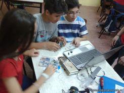 robotica-y-programacion-16