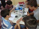 robotica-y-programacion-8
