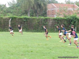 secundaria-rugby-10