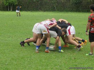 secundaria-rugby-13