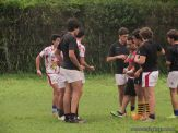 secundaria-rugby-17