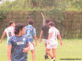 secundaria-rugby-20
