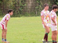secundaria-rugby-23
