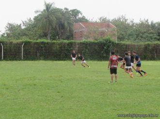 secundaria-rugby-24
