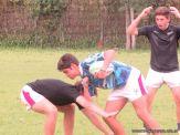secundaria-rugby-28