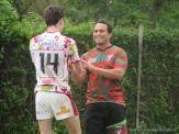 secundaria-rugby-29