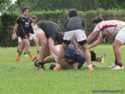 secundaria-rugby-34