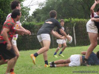 secundaria-rugby-35