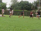 secundaria-rugby-37