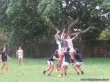 secundaria-rugby-42