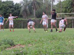 secundaria-rugby-44