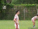 secundaria-rugby-7