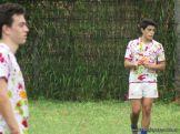 secundaria-rugby-9