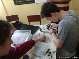 talleres-de-programacion-y-robotica-1