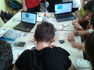 talleres-de-programacion-y-robotica-10