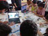 talleres-de-programacion-y-robotica-9