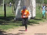 yapeyu-trail-run-103