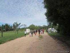 yapeyu-trail-run-11