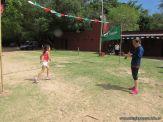 yapeyu-trail-run-16