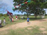 yapeyu-trail-run-19