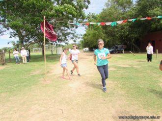 yapeyu-trail-run-31
