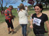 yapeyu-trail-run-36