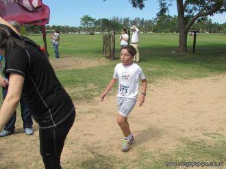 yapeyu-trail-run-45