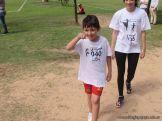 yapeyu-trail-run-48