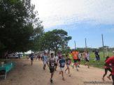 yapeyu-trail-run-5
